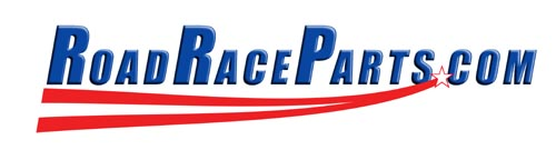 Roadraceparts logo